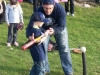 tball-pic-1